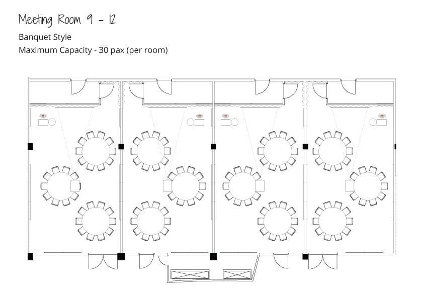 Level-2---Maximum-Capacity---Banquet-Style---Meeting-Rooms-9-12-(1)