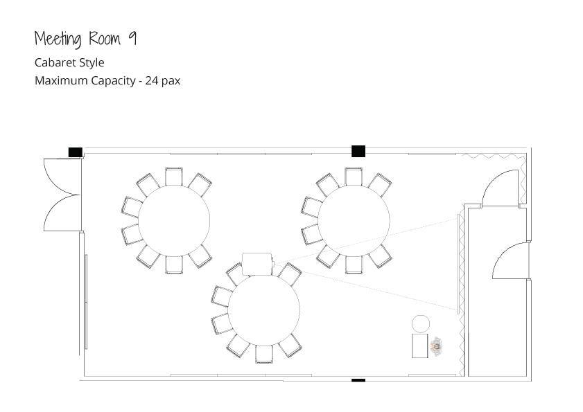 Level-2-Meeting-Rooms---Maximum-Capacity---Cabaret-Style---Meeting-Room-9