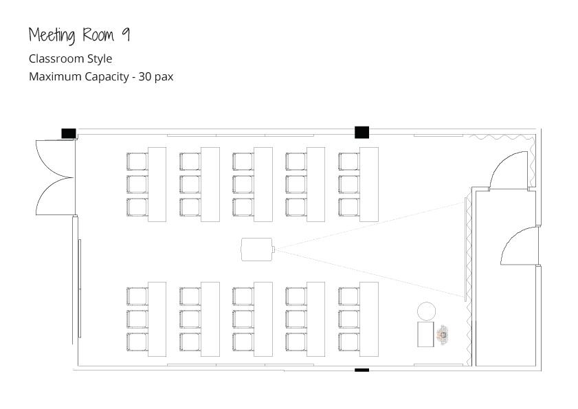 Level-2-Meeting-Rooms---Maximum-Capacity---Classroom-Style---Meeting-Room-9