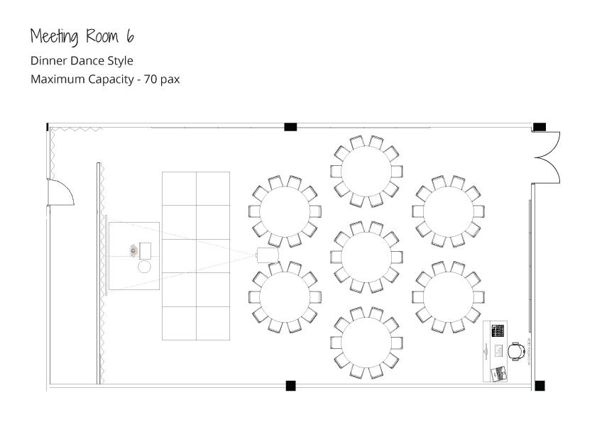 Level-2-Meeting-Rooms---Maximum-Capacity---Dinner-Dance-Style---Meeting-Room-6