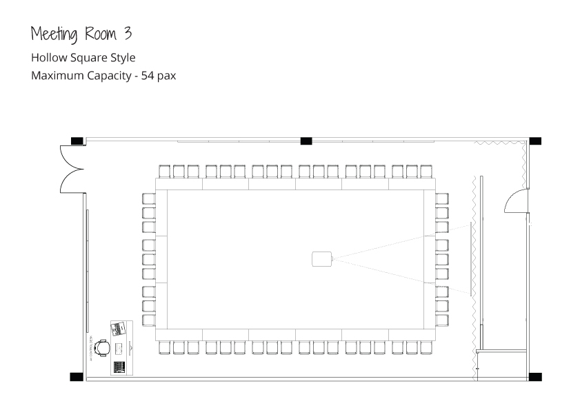 Level-2-Meeting-Rooms---Maximum-Capacity---Hollow-Square-Style---Meeting-Room-3