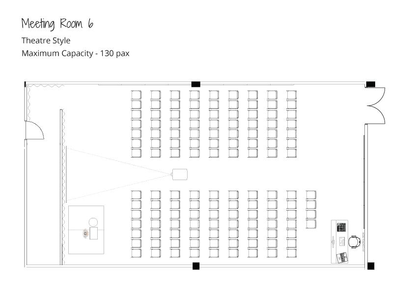Level-2-Meeting-Rooms---Maximum-Capacity---Theatre-Style---Meeting-Room-6