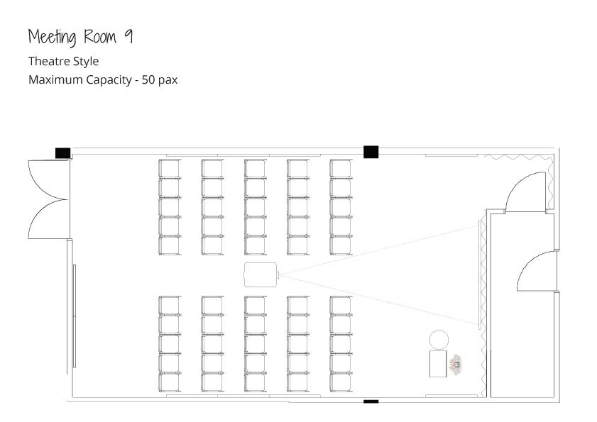 Level-2-Meeting-Rooms---Maximum-Capacity---Theatre-Style---Meeting-Room-9