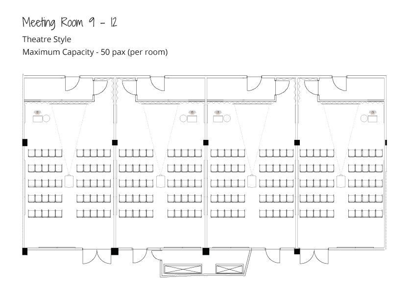 Level-2-Meeting-Rooms---Maximum-Capacity---Theatre-Style---Meeting-Rooms-9-12