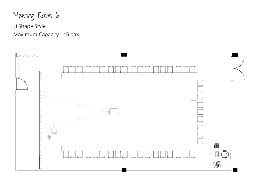 Level-2-Meeting-Rooms---Maximum-Capacity---U-Shape-Style---Meeting-Room-6