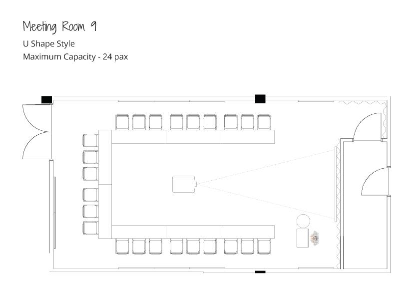 Level-2-Meeting-Rooms---Maximum-Capacity---U-Shape-Style---Meeting-Room-9