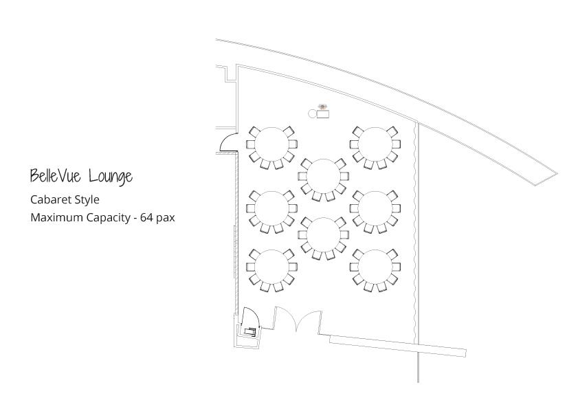 Level-3-Ballrooms---Maximum-Capacity---Cabaret-Style---BelleVue-Lounge