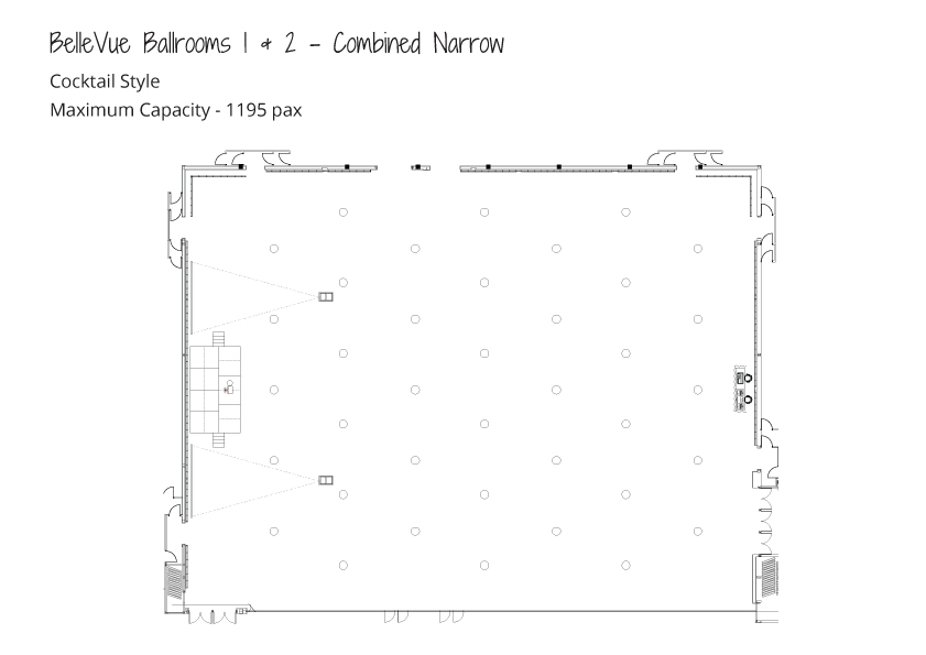 Level-3-Ballrooms---Maximum-Capacity---Cocktail-Style---Ballrooms-1_2-Combined-Narrow