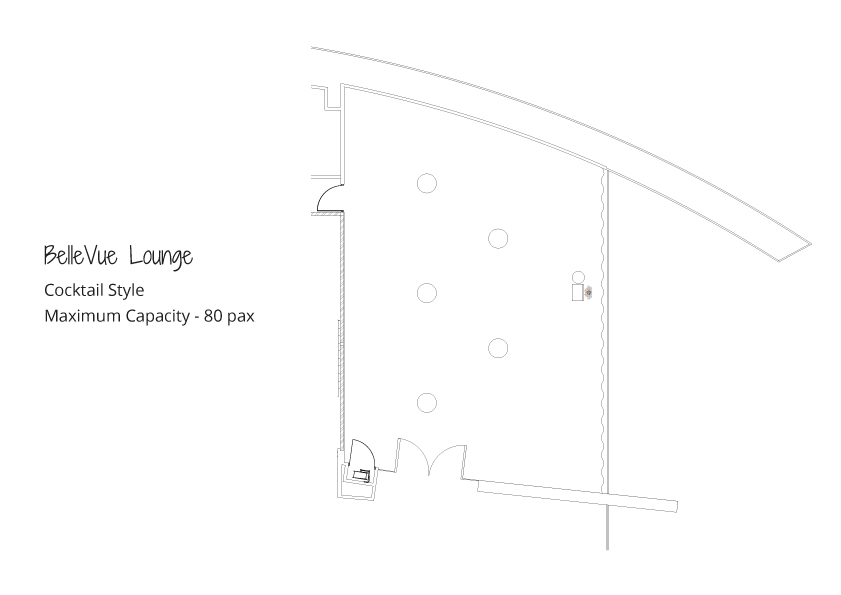 Level-3-Ballrooms---Maximum-Capacity---Cocktail-Style---BelleVue-Lounge
