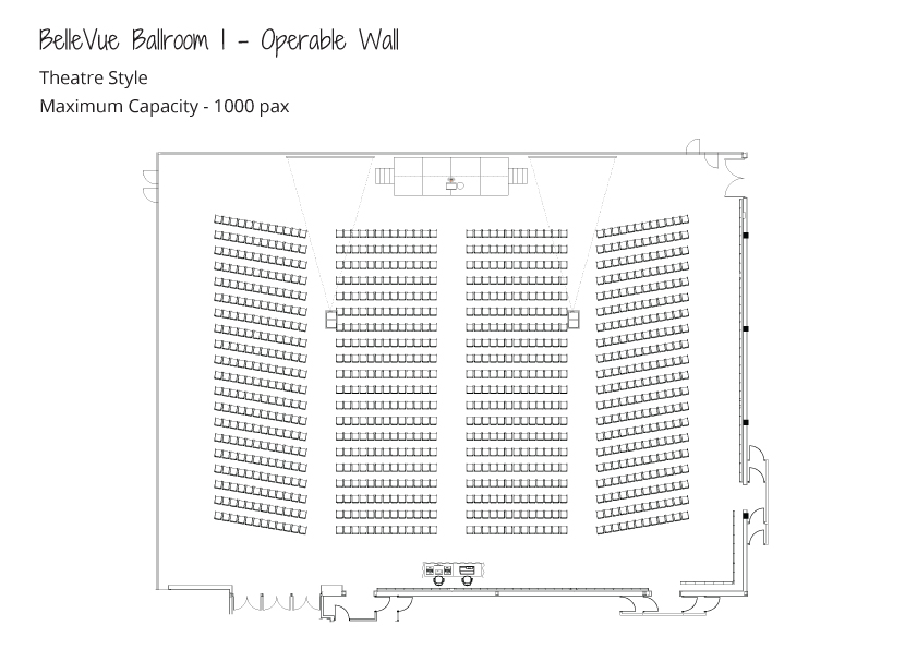 Level-3-Ballrooms---Maximum-Capacity---Theatre-Style---Ballroom-1-Operable-Wall-Operable-Wall
