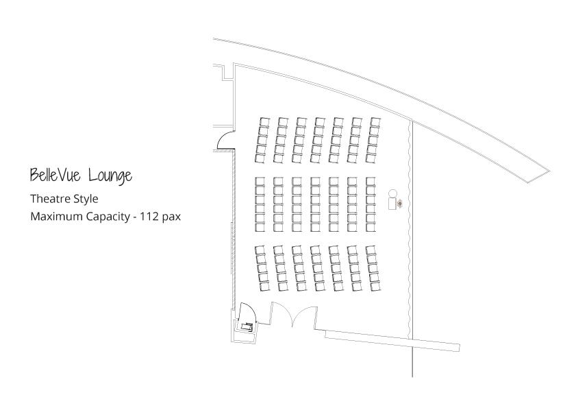 Level-3-Ballrooms---Maximum-Capacity---Theatre-Style---BelleVue-Lounge