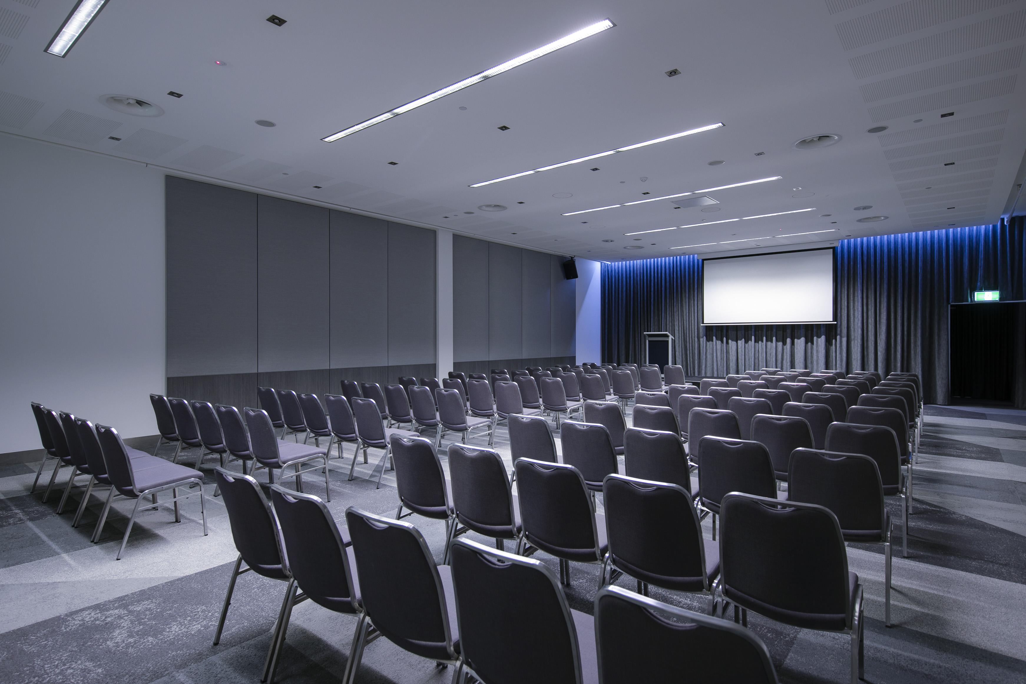 Meeting-Room-6-8