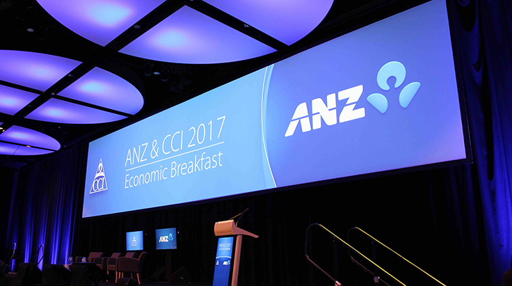 anz-breakfast