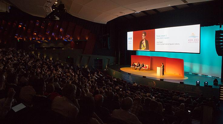asfa-conference
