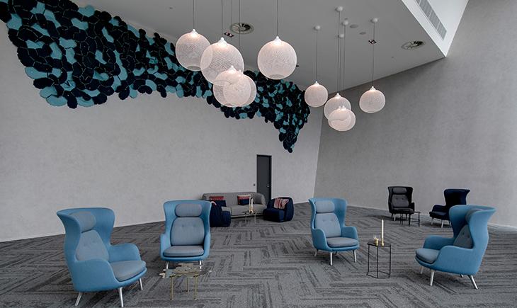 bellevue-lounge