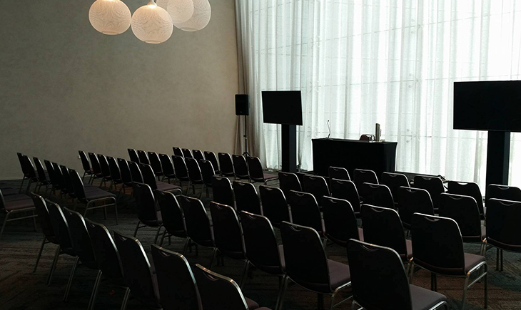bellevue-lounge2