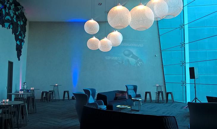 bellevue-lounge7