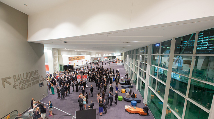 central-foyer-conference