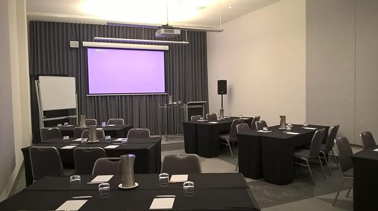 meeting-room-9-style