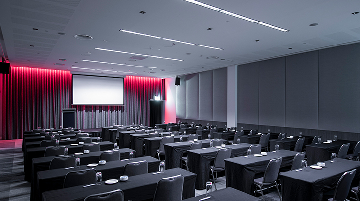 meeting-room-classroom