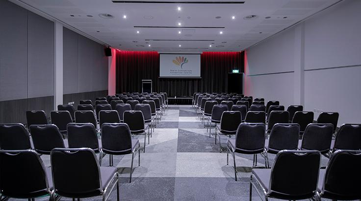 meeting-room-theatre2