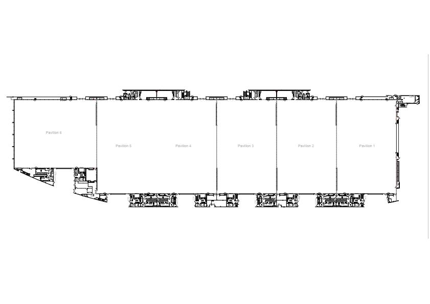 pavilion1-6