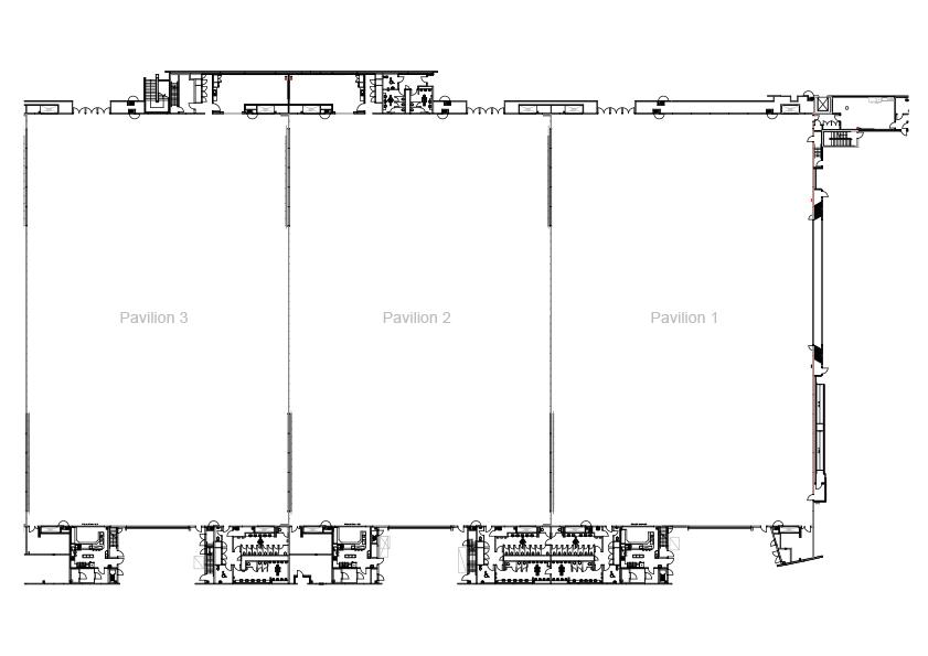 pavilion1,2,3