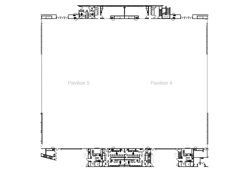 pavilion4-5