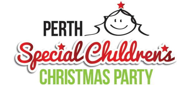 Christmas Party 2019 Clipart.Perth Special Children S Christmas Party Pcec