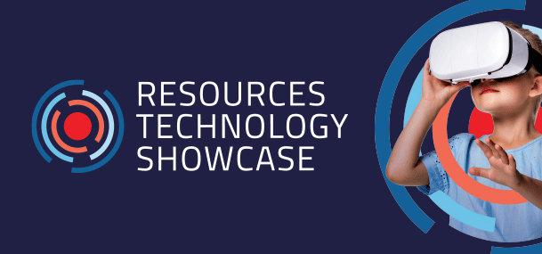 resources-technology-showcase
