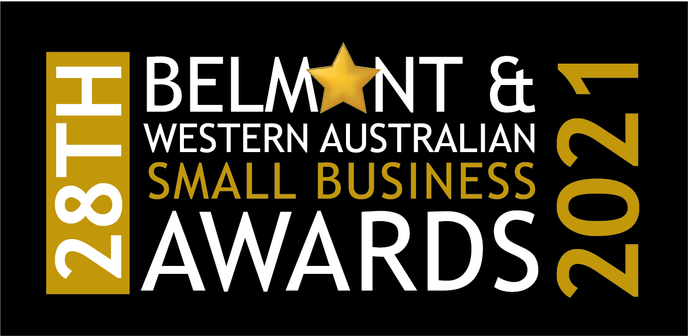 belmont-small-business-awards